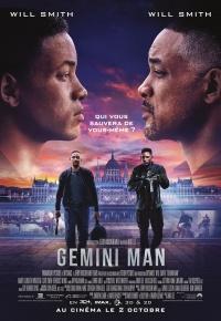Gemini Man Stream