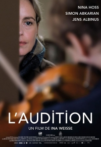 L'Audition 2109