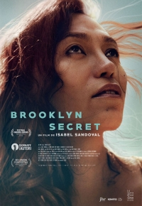 Brooklyn Secret 2020