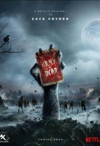 The Dead Stream