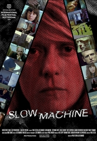 Slow Machine 2020