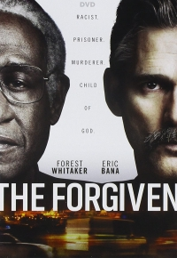 The Forgiven 2021